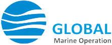 Global Marine Operation